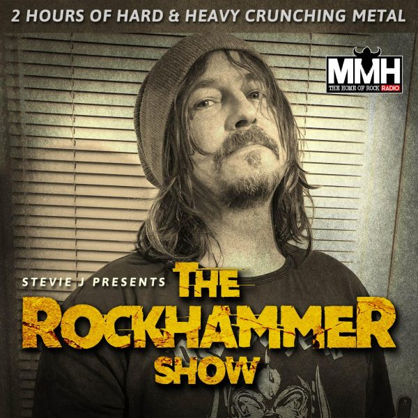 Rockhammer image