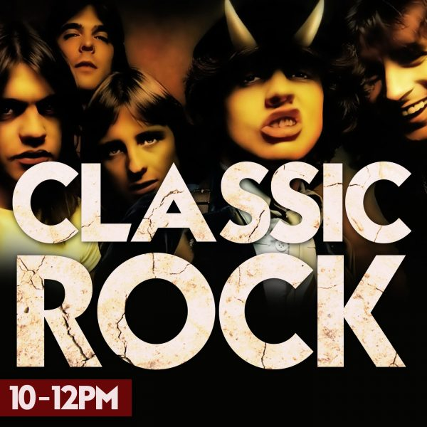 Classic Rock image